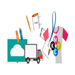 6. Mkt & Merchandise