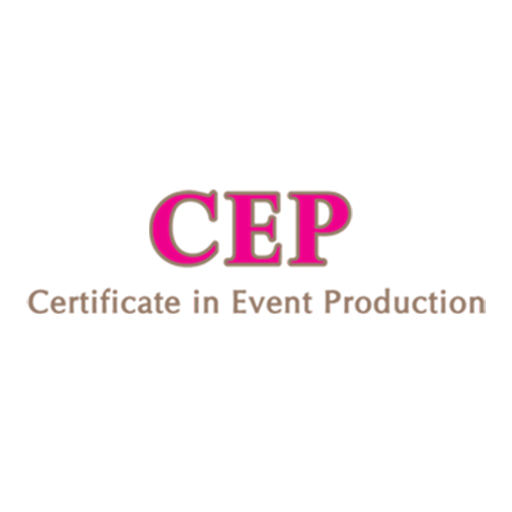 Certified in Event Production