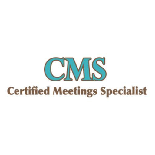 Certified Meetings Specialist