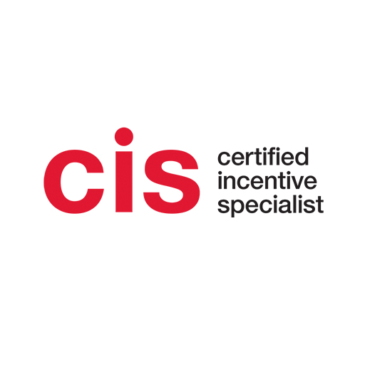 Certified Incentive Specialist