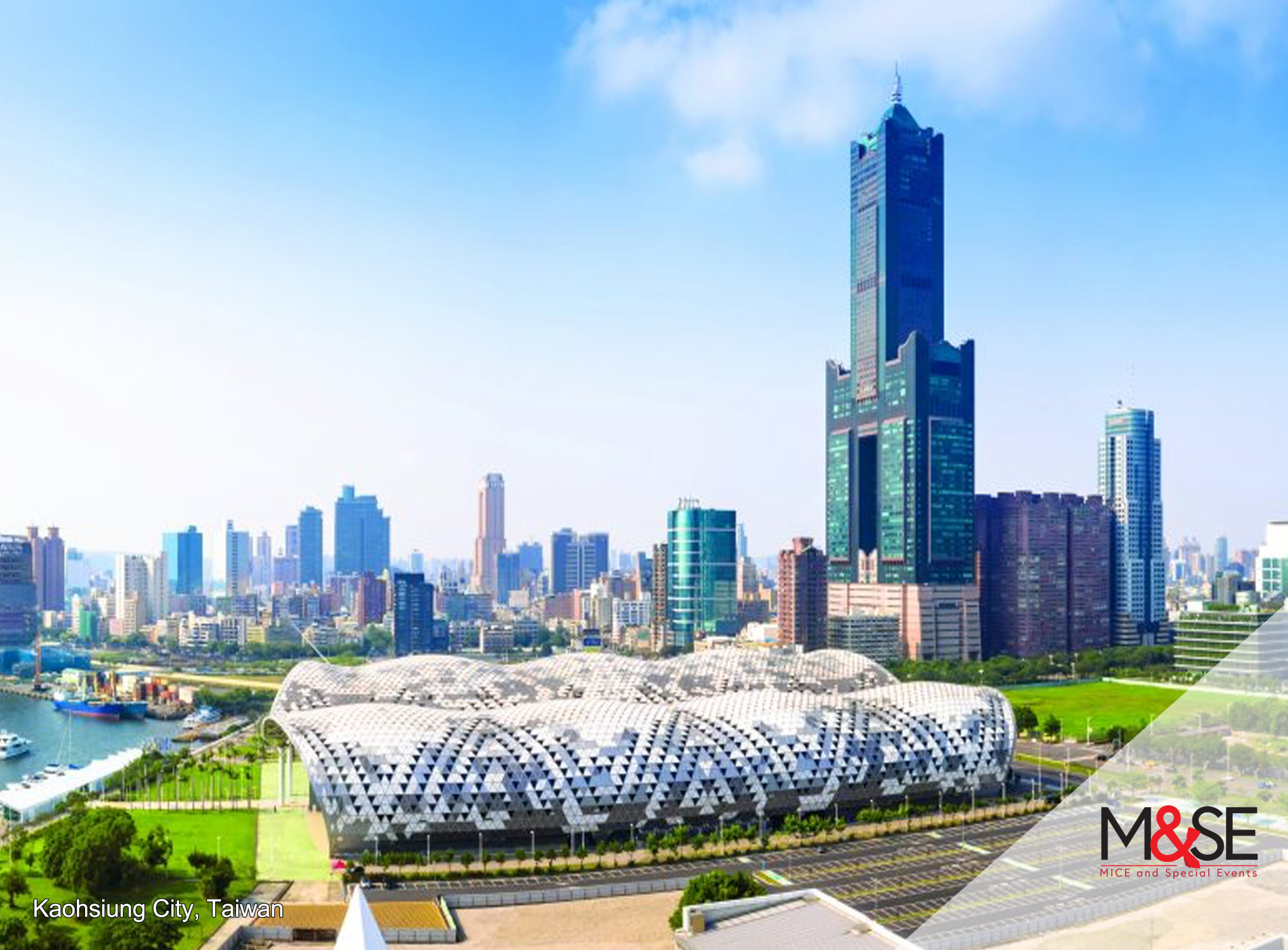 ICCA Congress 2020 Philippines