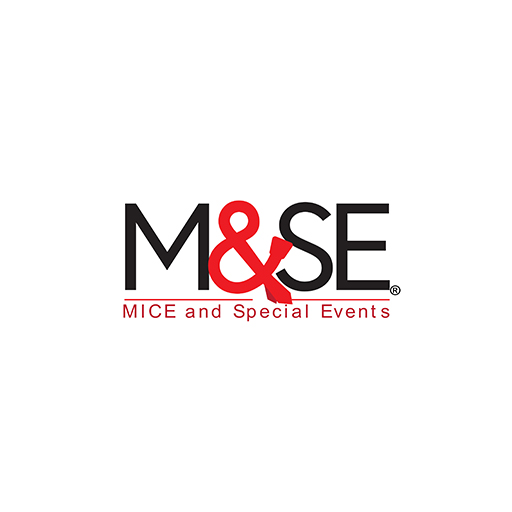 MICE and Special Events