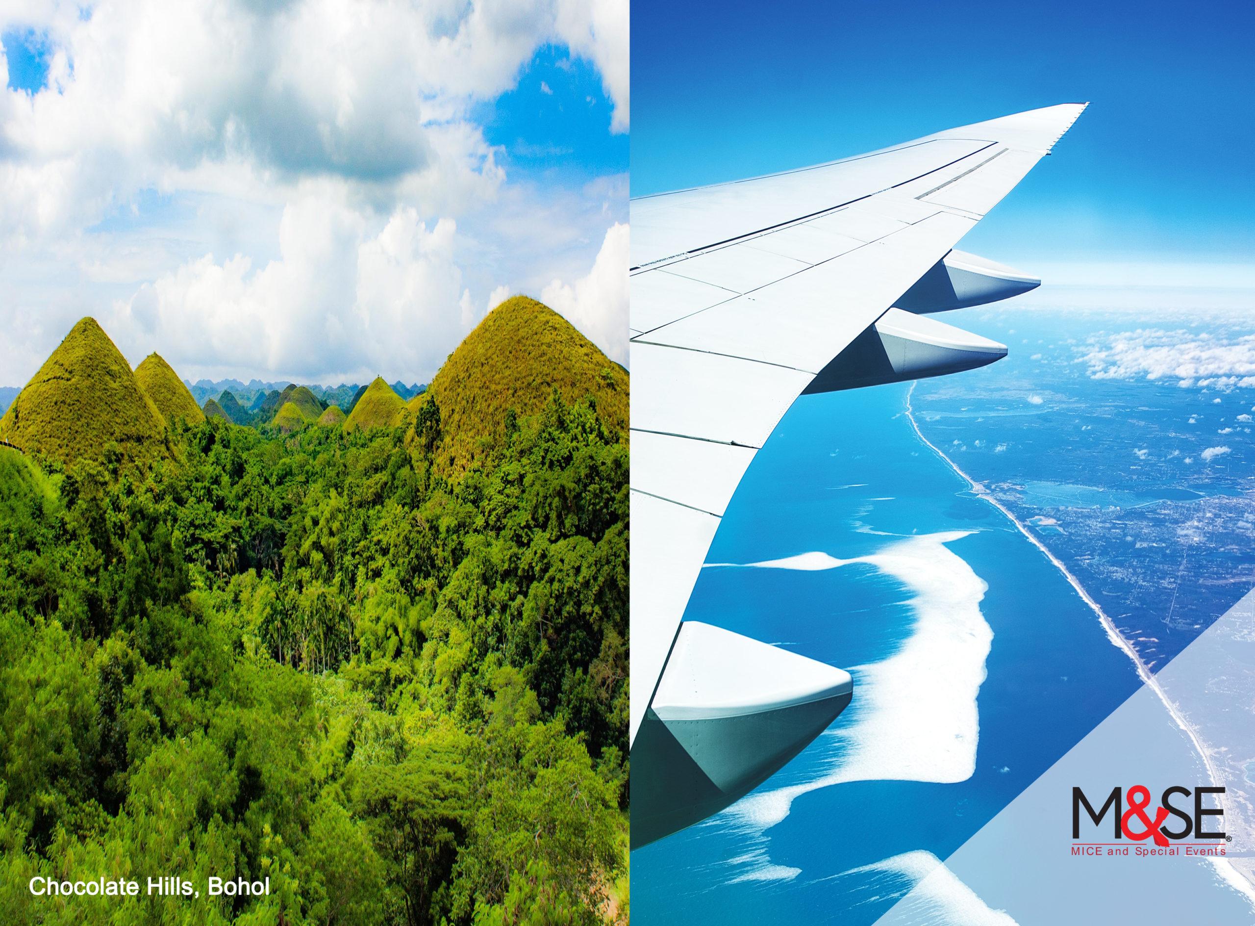 Philippine Travel Exchange 2020