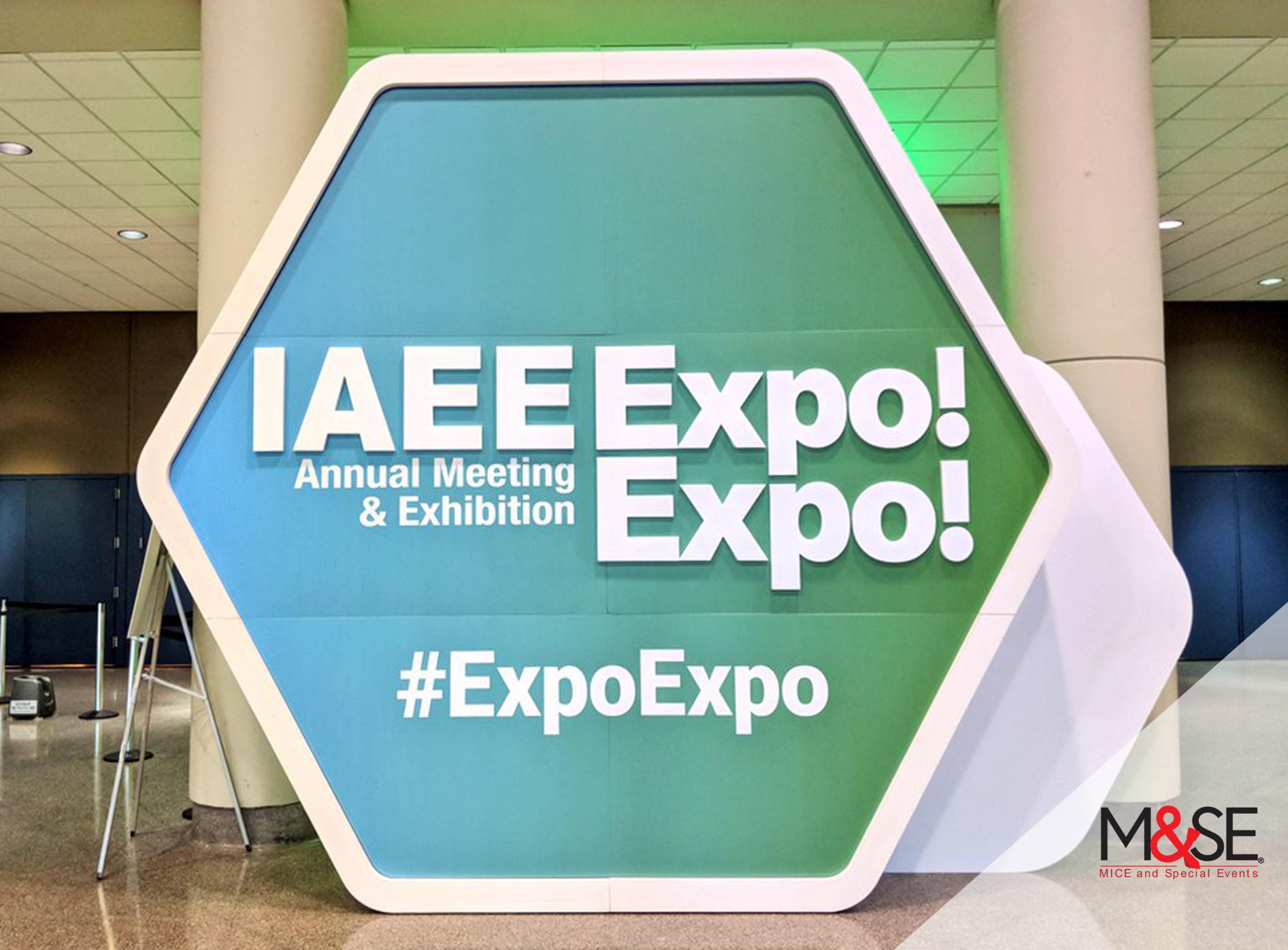 Expo Expo Philippines