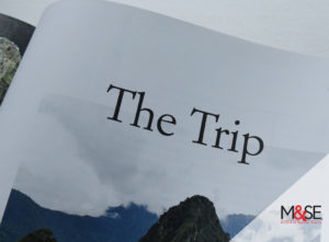 CWT Travel Essentials Tool