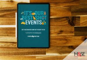Australia Events