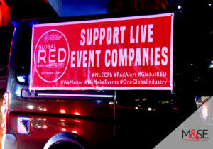Global Red Campaign