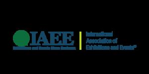 Members of IAEE